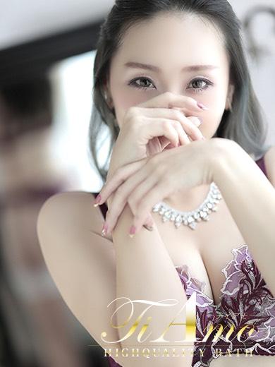 中洲ソープ ティアモ - Ti Amo -長谷川りおな【美しき女性エロス】の画像
