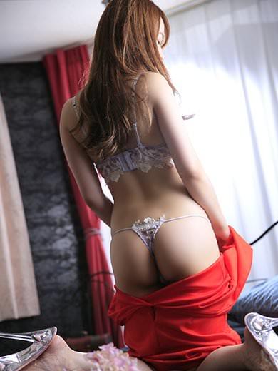 中洲ソープ ティアモ - Ti Amo -国澤ゆず【彼女に心奪われる💗】の画像