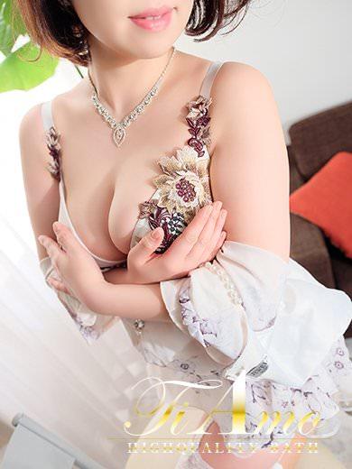 中洲ソープ ティアモ - Ti Amo -立花はづき【爆烈Hカップ♪】の画像