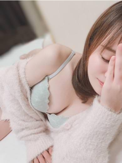 中洲ソープ ティアモ - Ti Amo -浅見ひなた【癒し効果バツグン】の画像