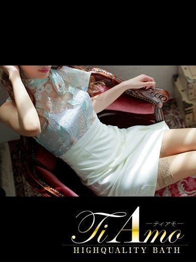 中洲ソープ ティアモ - Ti Amo -影山あい【長身美脚のモデル級】の画像