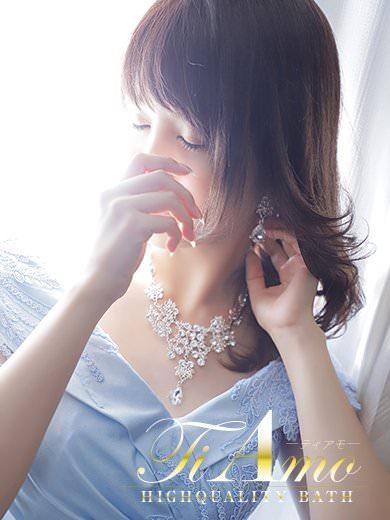 中洲ソープ ティアモ - Ti Amo -神崎ゆう【美麗なルックス】の画像