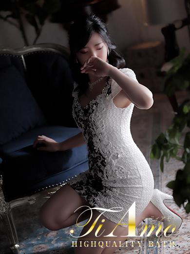 中洲ソープ ティアモ - Ti Amo -栗山あゆみ【魅惑のサービス♡】の画像