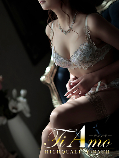 中洲ソープ ティアモ - Ti Amo -冬月りほ【磨き上げた『美』】の画像