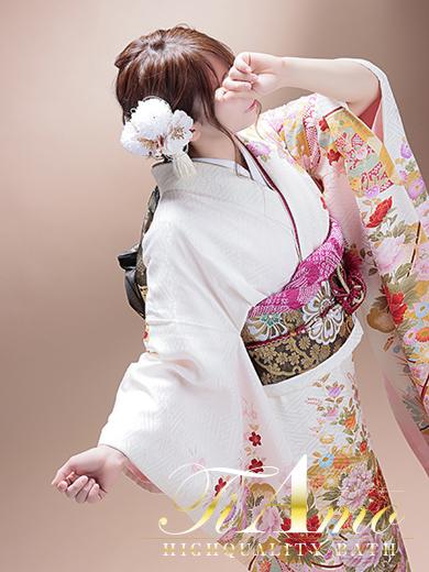 中洲ソープ ティアモ - Ti Amo -黒崎かえで【☆超美乳ボディー♪】の画像