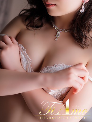 中洲ソープ ティアモ - Ti Amo -伊藤もも【清楚で恥ずかしがり屋】の画像