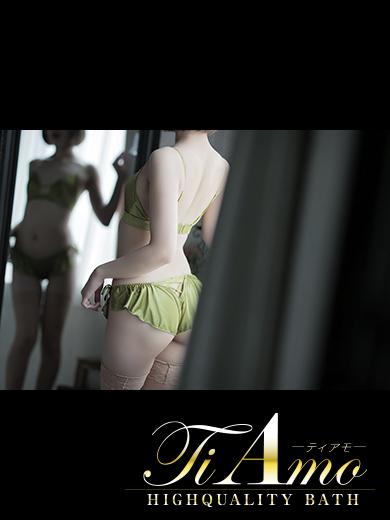 中洲ソープ ティアモ - Ti Amo -篠崎まいか【心癒される包容力】の画像