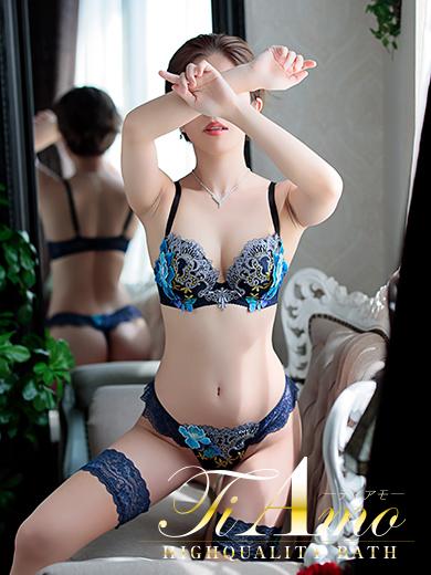 中洲ソープ ティアモ - Ti Amo -桜谷はな【割引対象外レディ】の画像
