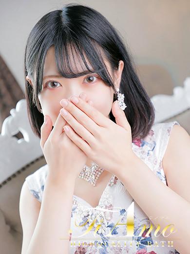 中洲ソープ ティアモ - Ti Amo -双葉えみり【透き通る可愛さ💓】の画像