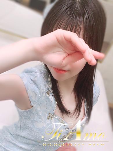 中洲ソープ ティアモ - Ti Amo -香月みずな【新人割引対象】の画像