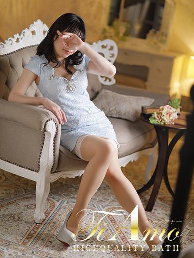 中洲ソープ ティアモ - Ti Amo -香月みずな【大人の魅力満載♡】の画像