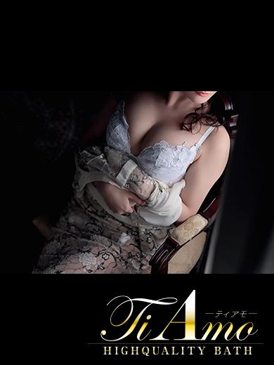 中洲ソープ ティアモ - Ti Amo -前田さやか【上品♡究極の美肌】の画像