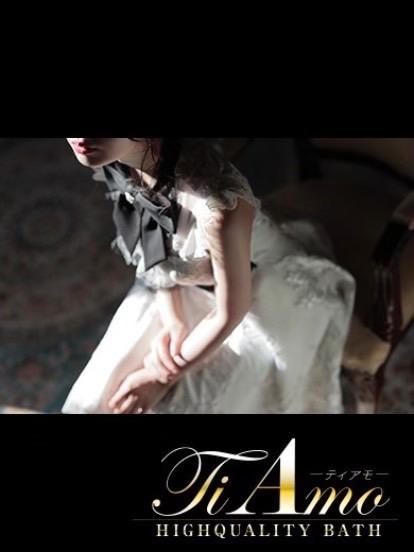 中洲ソープ ティアモ - Ti Amo -水琴せれん【割引対象外レディ】の画像